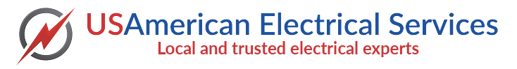 USAmerican Electrical Services